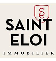 Agence Immobilière Saint Eloi